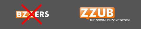 bzzerszzub
