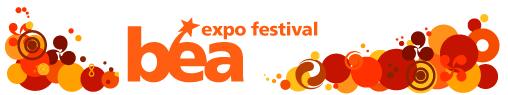 bea-expo-festival