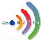 com-media