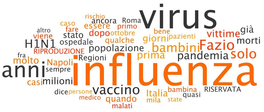 influenza-cloud-corriere1
