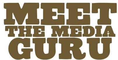 meet-the-media-guru-by-mgm-digital-communication_1258466045536