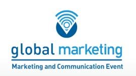 global marketing 2010