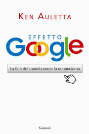 auletta effetto google