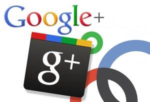 La rivincita di Google+