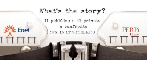 storytelling-ferpi