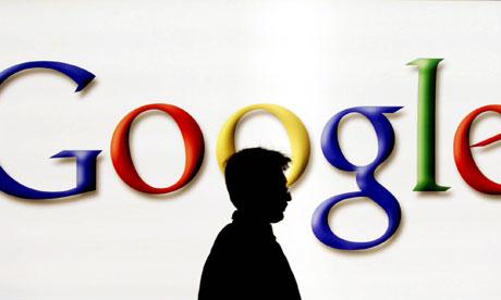 google IV