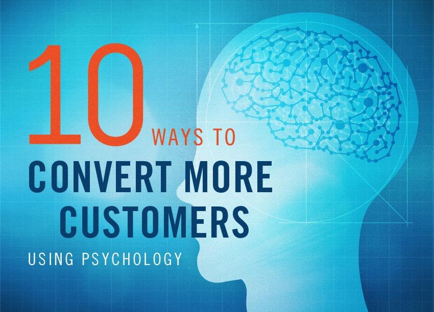 convert-customers-infog-lg - Copia