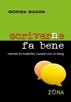 SCRIVERNEFABENEalta (1)