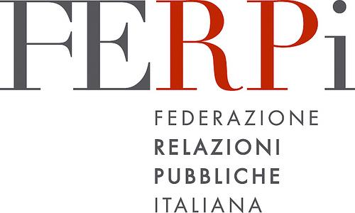 logo_ferpi