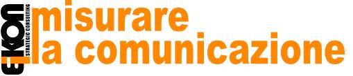misurare la comunicazione