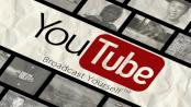 YouTube-advertising