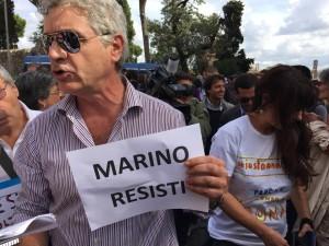 Marino_resisti_adn