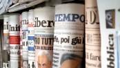 news_lombardia_approvati_gli_indirizzi_regionali_sulla_diffusione_della_stampa_quotidiana_e_periodica_564