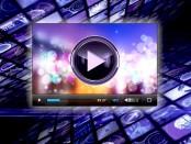 iab-video-2
