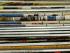 magazines-588349_1280
