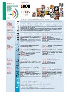SeminarioWebCom2016_Programma(20160225)