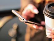 smartphone-caffe-final
