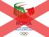 roma2024_olimpiadi-1440x765