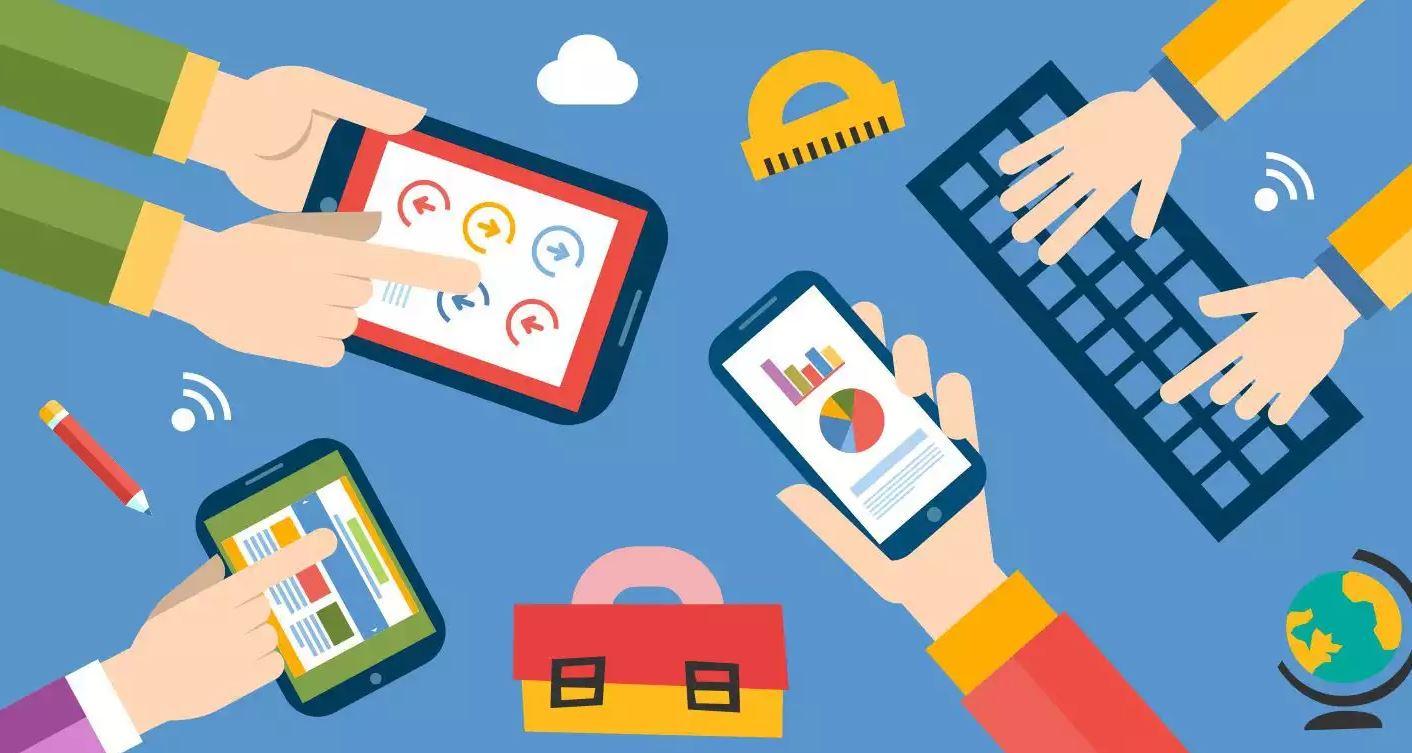 Scuola digitale: italiani bocciati in competenze digitali