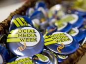 social_media_pins
