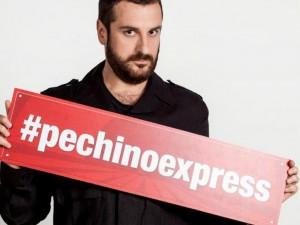 pechino-express