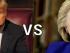 immagini-in-evidenza-elezioni