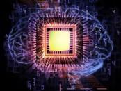 kuantum-kriptoloji