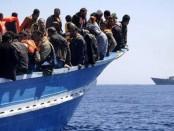 migranti-6500-1132x670