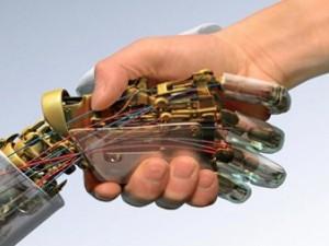 mano-robotica-4e4c542e064ad6adcacaa112107556891