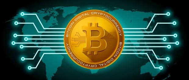 bitcoin-conviene-investire-1