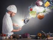 Weiterbildung-als-Koch