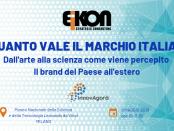 MARCHIO ITALIA_ OK