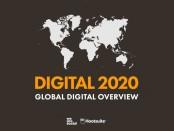 digital2020