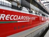 Frecciarossa-625x350