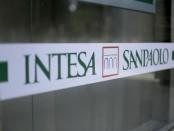 intesa-ky6D-U3180310661776HI-656x492@Corriere-Web-Sezioni