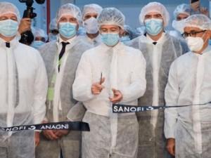 Sanofi_Empowering_Italia_01.10.2020-1601560338649.jpeg--sanofi__nello_stabilimento_di_anagni_verra_avviata_la_produzione_del_vaccino