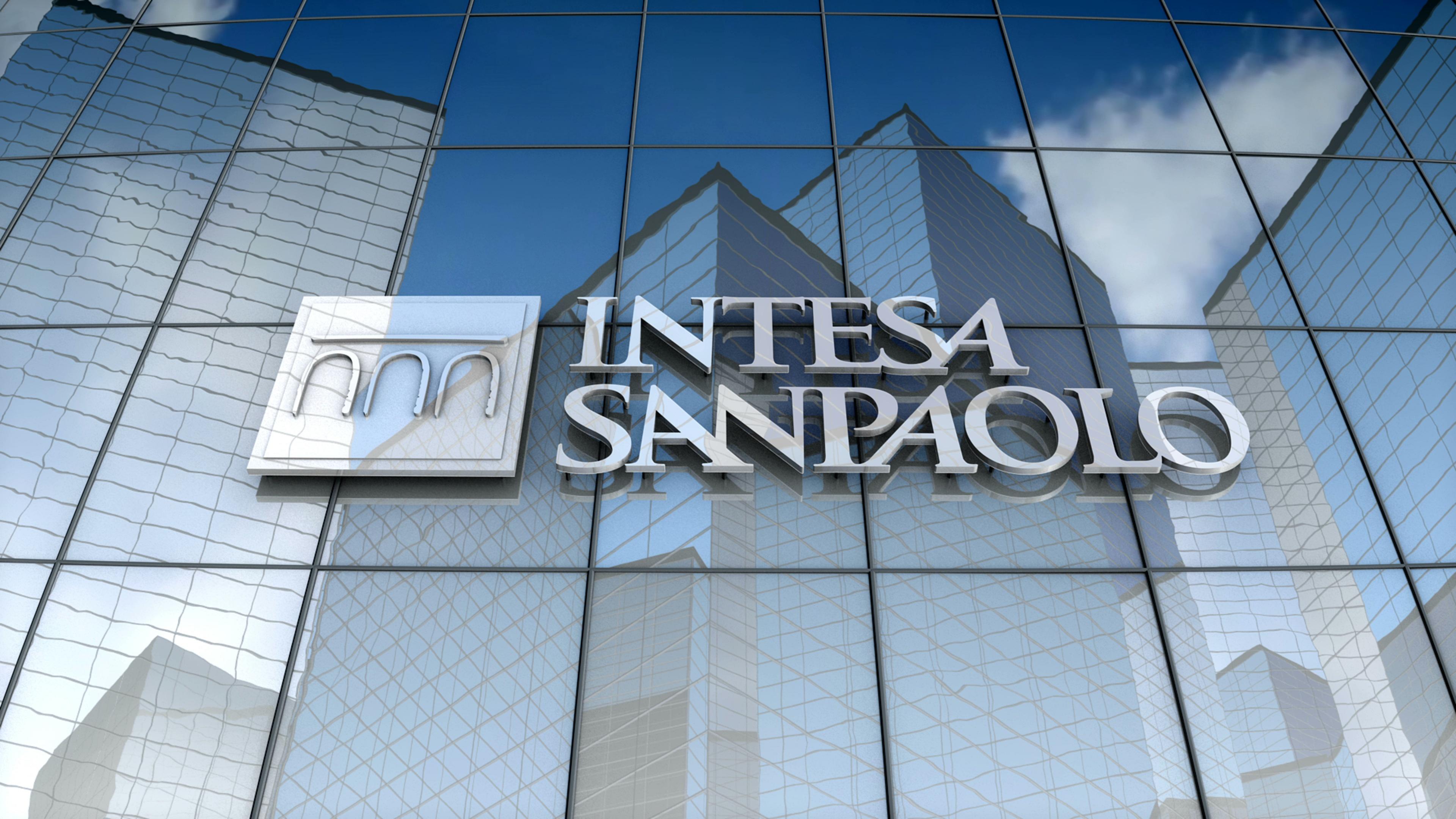 intesa-sanpaolo