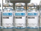 VACCINO-COVID-19-566x400