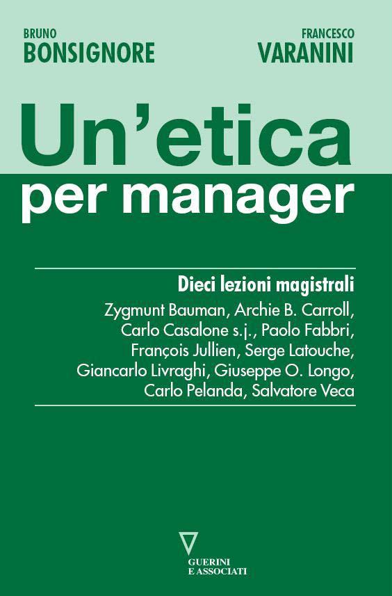 copertina_etica_manager